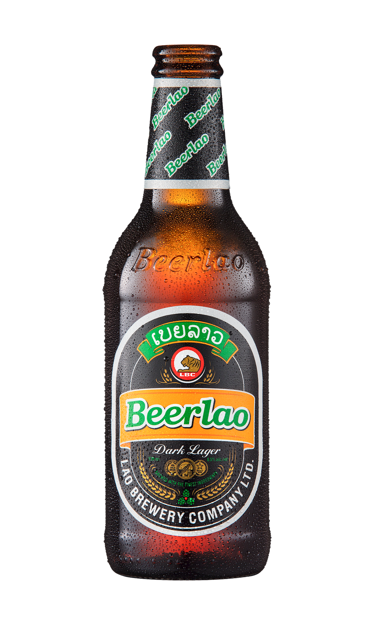 products  u00bb beerlao  u00bb beerlao dark  u00ab lao brewery co ltd